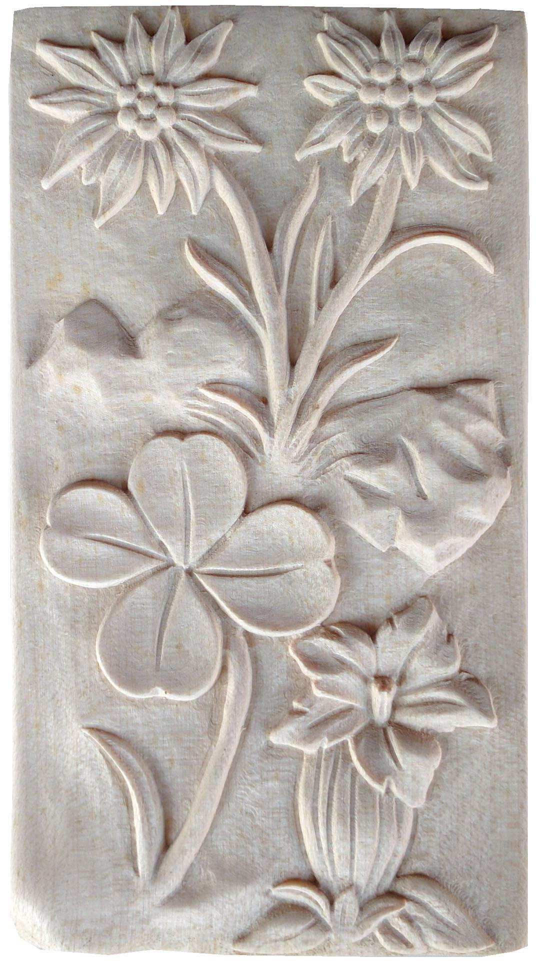 Online shop wood carvings